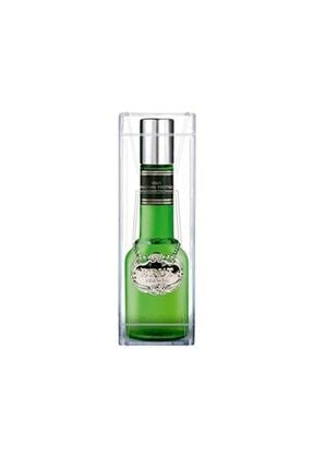 Brut Plexi Glass Madalyon Edt 100ml 8717163537664