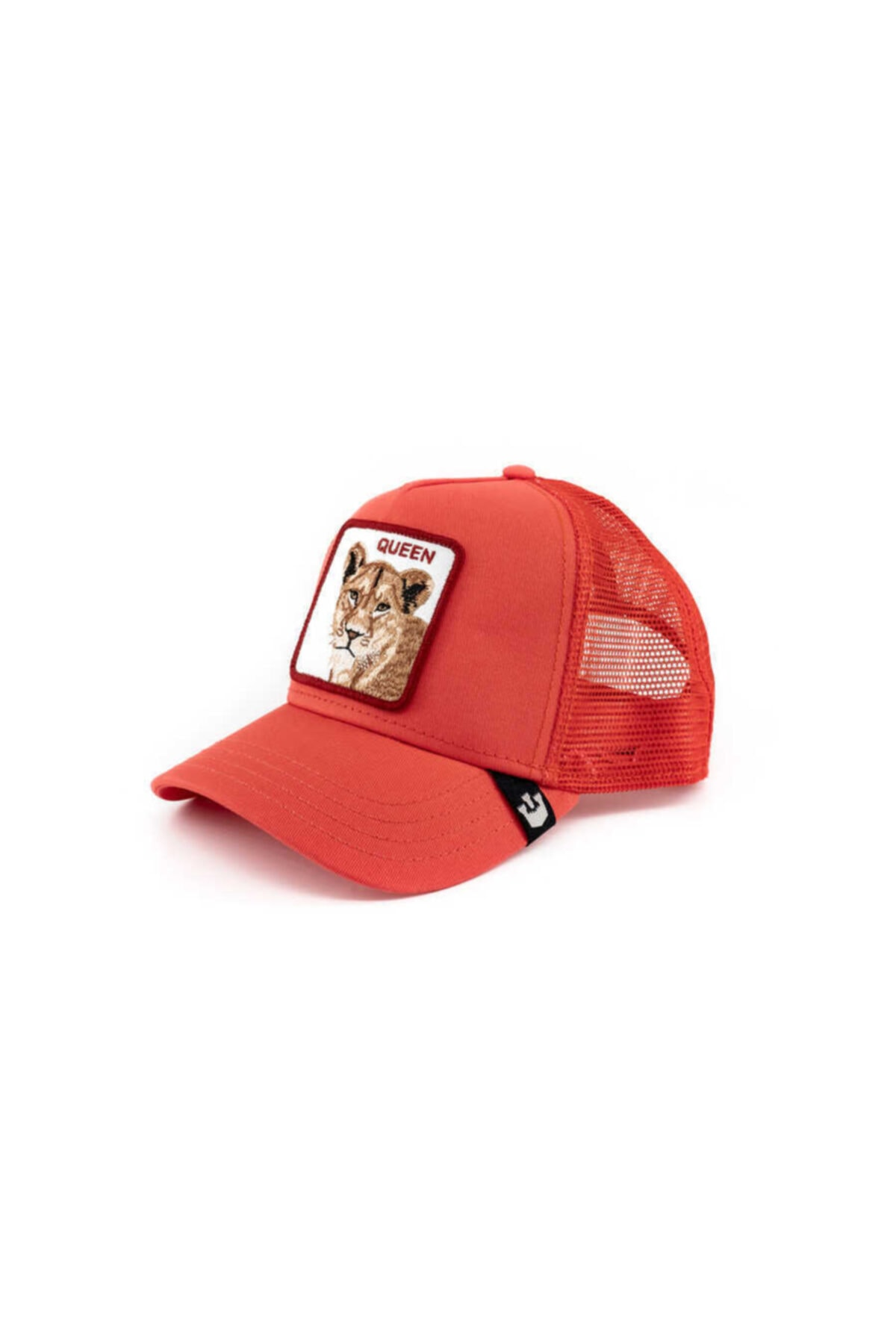 Goorin Bros Unisex Turuncu Şapka 2