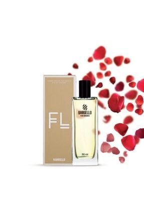 Bargello 112 Floral Edp 50 ml Kadın Parfüm 8691841309112
