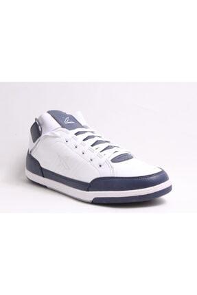 Kinetix Erkek Beyaz Spor Ayakkabı 1196ser-524