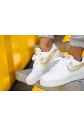 Nike Nıke Wmns Nıke Aır Force 1 '07