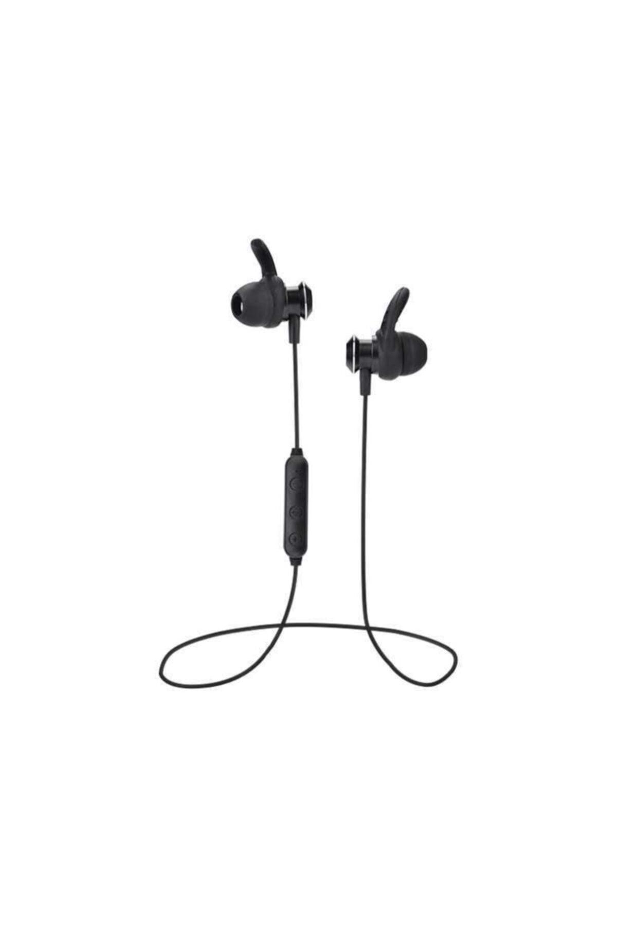 zore Bt-zr1 Bluetooth Kulaklık 2