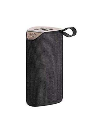 Platoon Gt-111 Wireless Speaker,bluetooth Hoparlör,ses Bombası Taşınabilir Gt-4243525