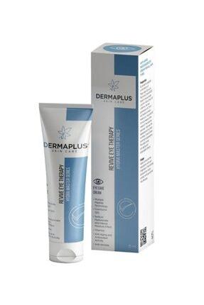 Dermaplus Md Revive Eye Teraphy 15 Ml