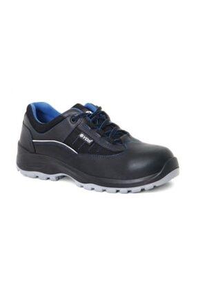 YDS El 200 S2 K Çelik Burun Iş Ayakkabısı
