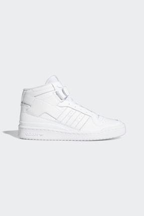 adidas Erkek Günlük Spor Ayakkabı