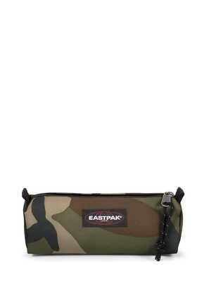Eastpak Benchmark Sng. Camo Kalem Çantası Ek372181