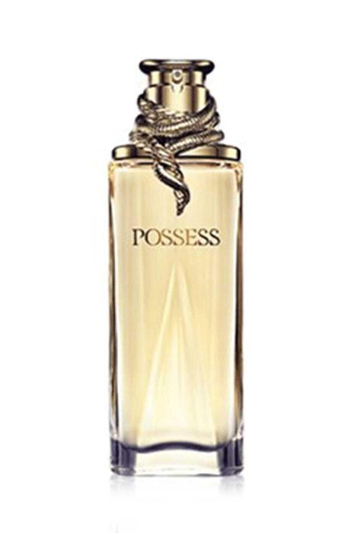 Oriflame Possess Edp 50 Ml Kadın Parfümü 1