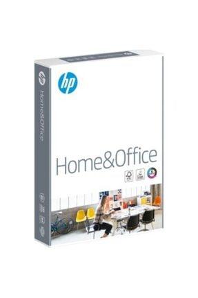 HP Fotokopi Kağıdı A4 80 Gram 500'lü