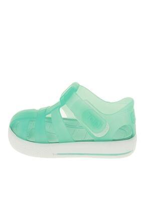 IGOR Kız Çocuk Sandalet S10171 Star 034-tr.aguamarına 24-26