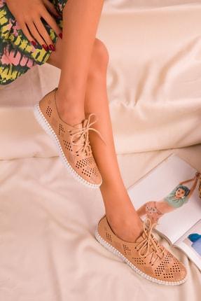 SOHO Ten Kadın Casual Ayakkabı 16185