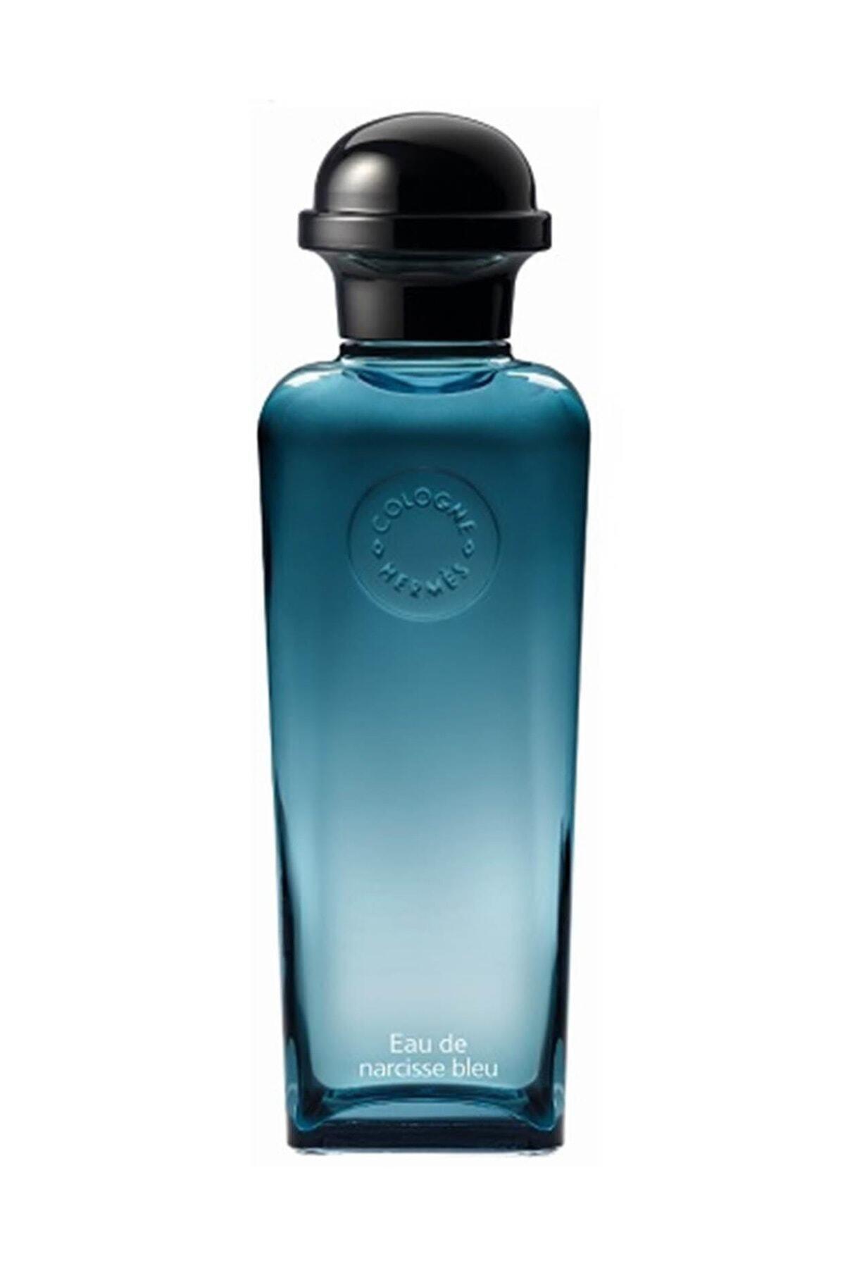 Hermes Eau De Narcisse Bleu Edc 200 ml 1