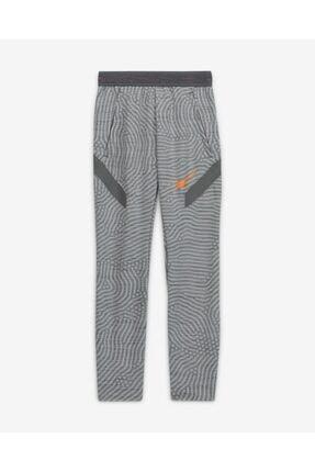 Nike Nıke Çocuk Unisex Gri Nk Dry Strke Pant Kp Ng Nıke Eşofman Altı  Bv9460-084 B
