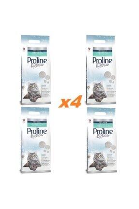 Pro Line Proline Extra 10kg 4'lü Paket (40kg)