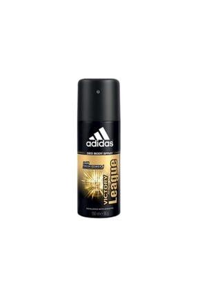 adidas Deo Man Victory League 150 Ml Deodorant