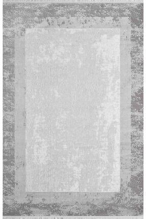 Pierre Cardin Monet Koleksiyonu Mt39a 160x230s Sigortalı Halı