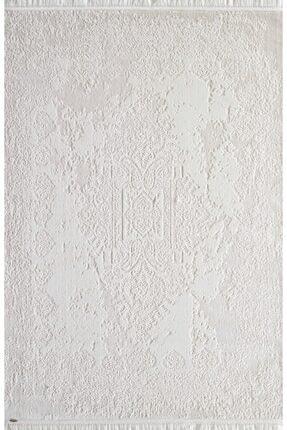 Pierre Cardin Otantık Koleksiyonu E015a 100x200s Sigortalı Halı