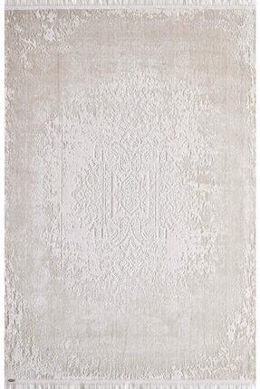 Pierre Cardin Otantık Koleksiyonu E015c 100x200s Sigortalı Halı