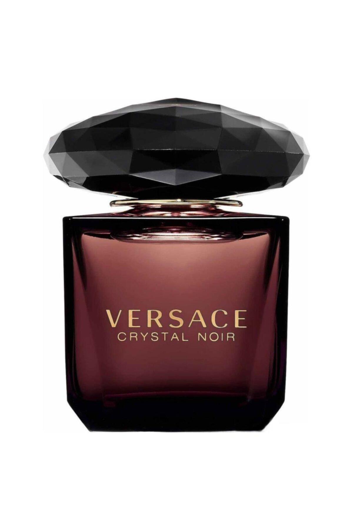 Versace Crystal Noir Edp 90 ml Kadın Parfüm 8018365070462 1