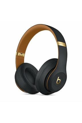 Beats Mtqw2ee/a Studio3 KulakÜstü Kablosuz Bluetooth Kulaklık