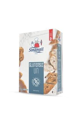 Sinangil Glutensiz Un 1 Kg