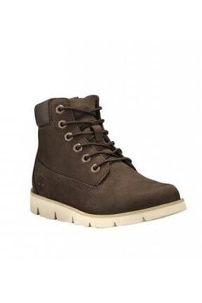 Timberland Kahverengi Radford 6quot Boot