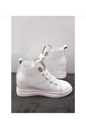 Guja Mega Ayakkabı