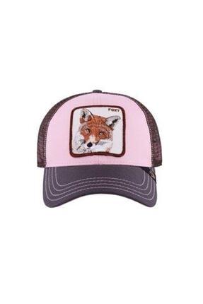Goorin Bros Şapka - Foxy Baby