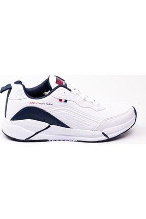 Jump 25622 Büyük Numara Erkek Ayakkabı