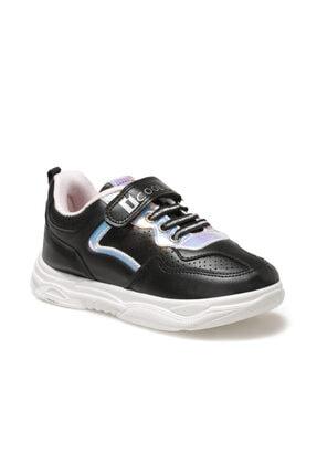 I COOL BIANCA Siyah Kız Çocuk Yürüyüş Ayakkabısı 100564495