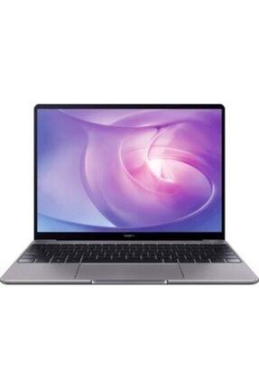 """Huawei Matebook 13 Ryzen 5-13"""" -8g-256ssd-w10"""