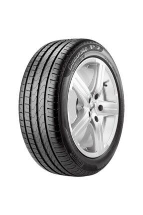Pirelli 215/50 R17 91w Cinturato P7 Blue/2015