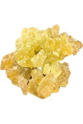 Lokman Herbal Vital Safranlı Nöbet Şekeri Himalaya Şeker 100 Gr
