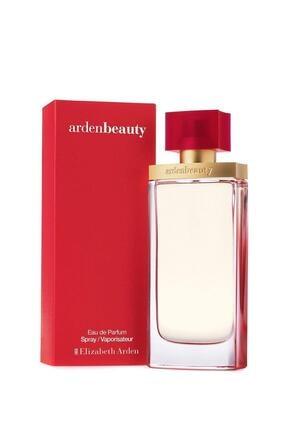 Elizabeth Arden Beauty Edp Sprey 100 ml