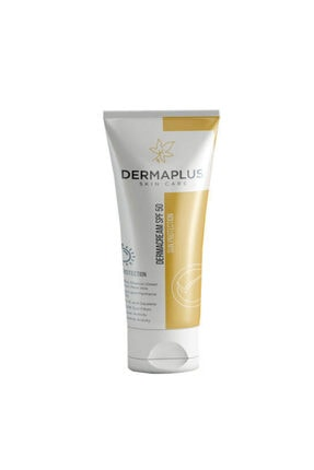 Dermaplus Md Dermacream Spf50 75 Ml (renksiz) Güneş Kremi