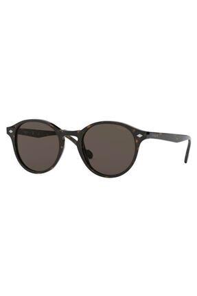 Vogue Vo 5327-s W65673 Unisex Güneş Gözlüğü