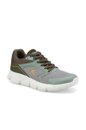 Kinetix SKOPI Haki Erkek Koşu Ayakkabısı 100503762