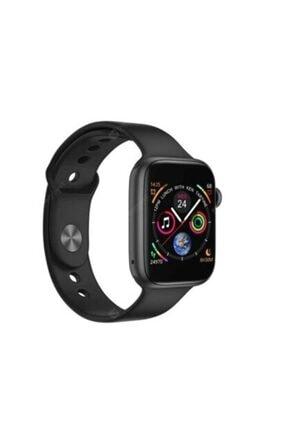 Sunix Smart Watch 6 Akıllı Saat Siyah