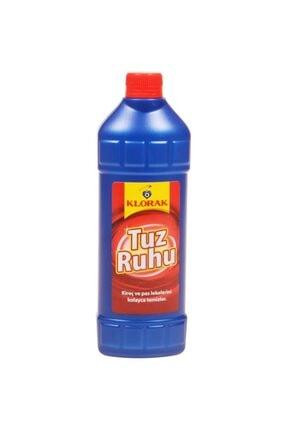 Klorak Tuz Ruhu 500ml