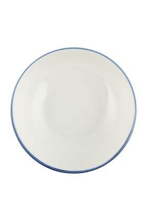Mudo Concept Blue Dream Salata Kasesi 20 Cm