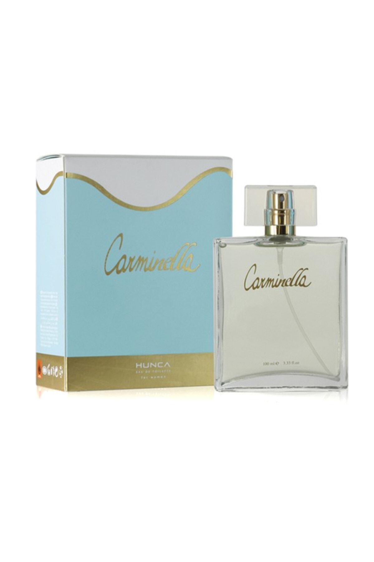 Carminella Edt 100 ml Kadın Parfüm 8690973040237 1