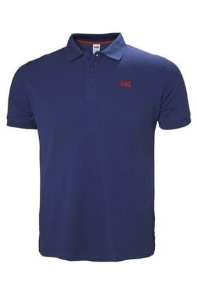 Helly Hansen Driftline Erkek Polo T-shirt