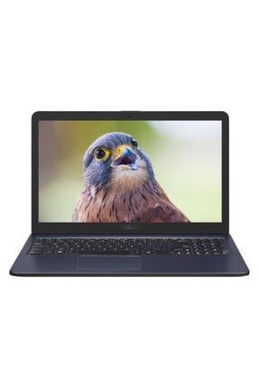 """ASUS X543ma-gq1012 Celeron N4020 4gb 1tb 15.6"""" Hd Freedos Taşınabilir Bilgisayar"""