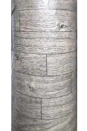 Gereksiz Şeyler Pvc Yer Döşemesi 2.5mm Yer Zemin Kaplaması Muşambası Mineflö 1 m X 2 m Desen 3