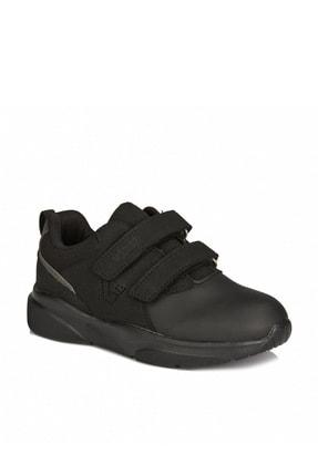 Vicco Artur Erkek Çocuk Siyah Günlük Ayakkabı