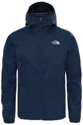 THE NORTH FACE M Quest Jacket Lacivert Erkek Ceket 100407702