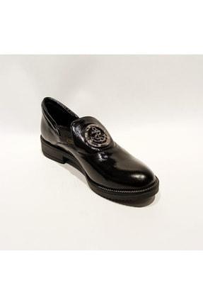 Mammamia Mia D19ka-765 Kadın Ayakkabı