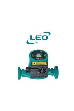 LEO Lrp 32-80/180 Üç Hızlı Sirkülasyon Pompa