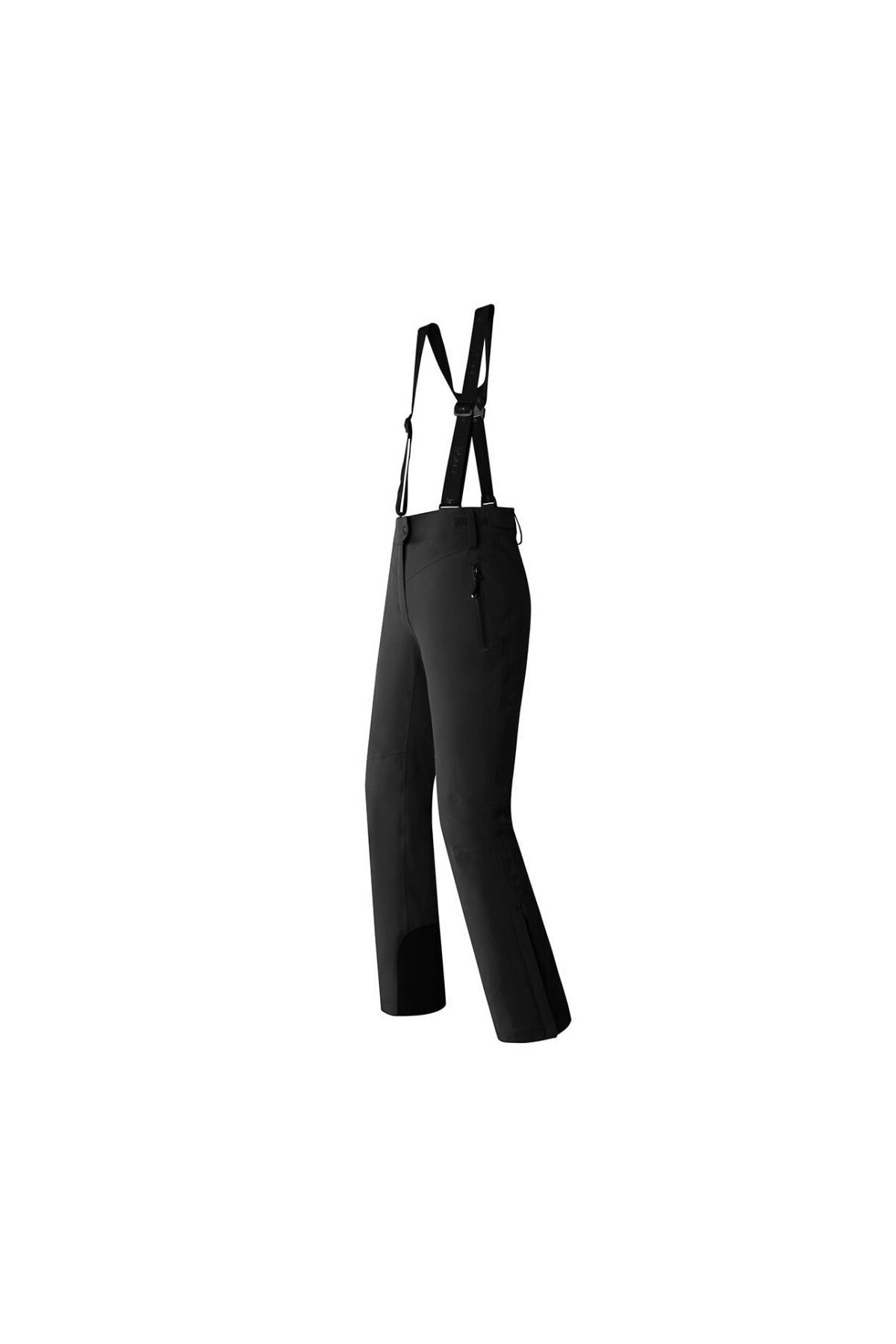 2AS Asama Kadın Kayak Pantalonu 1