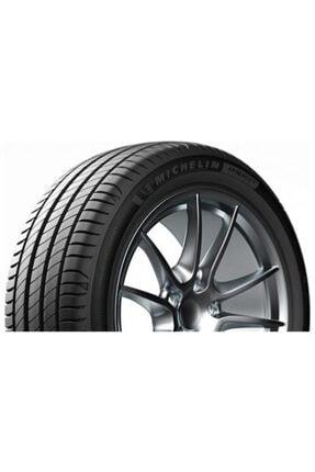 Michelin 215/50 R17 95 W Primacy 4 Xl